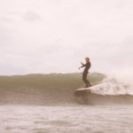 Surfing on Porthmeor_1