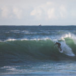 Surfing on Porthmeor_2