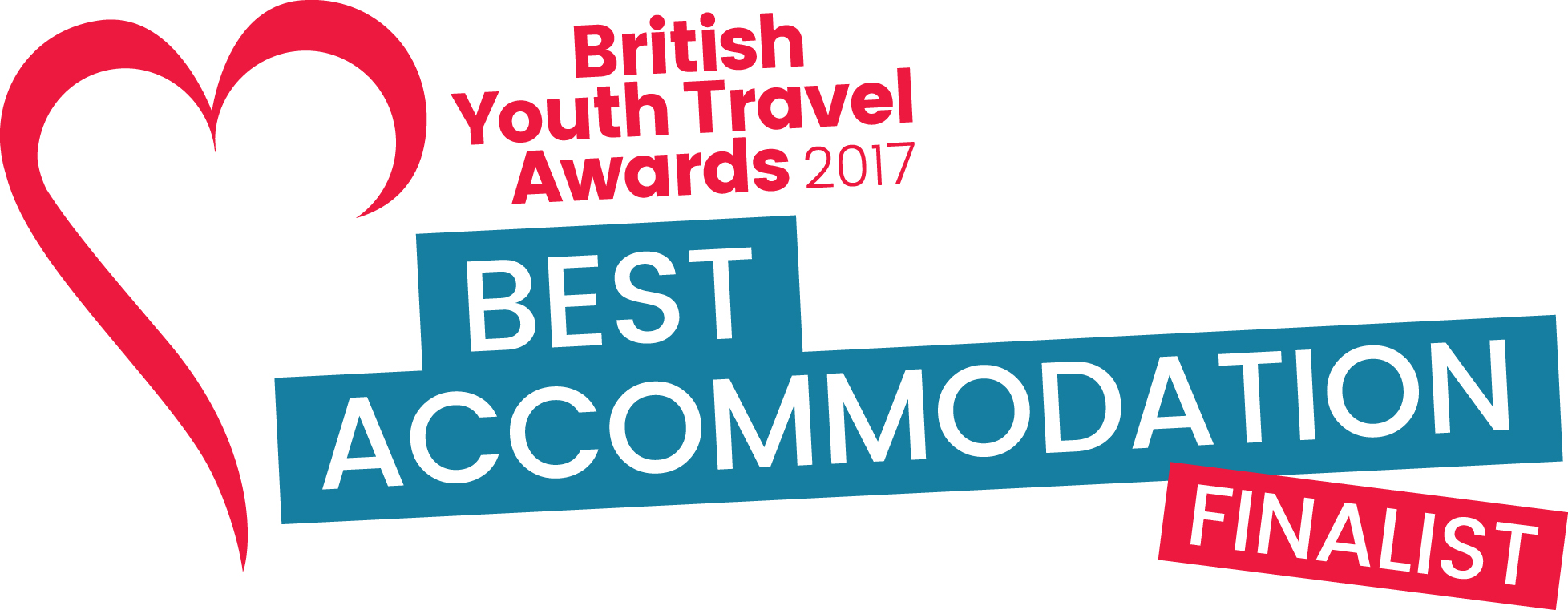 https://www.britishyouthtravelawards.com/